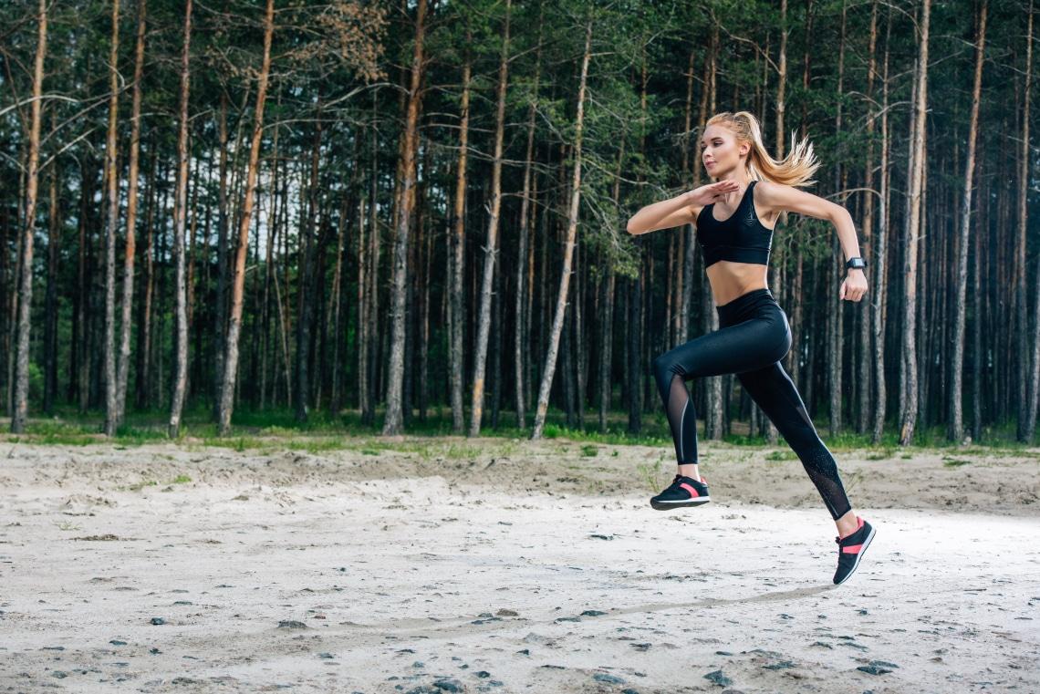 Miért sajnáljuk magunkat a menzesz alatt? A mozgás ilyenkor is segít