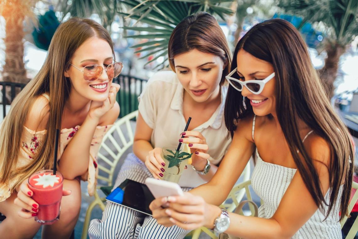 Amikor egy barátság lelki bántalmazásba megy át – Intő jelek