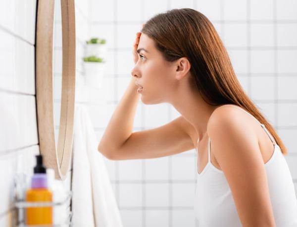 5 apró jel, hogy nagyon komoly vitaminhiányban szenvedsz