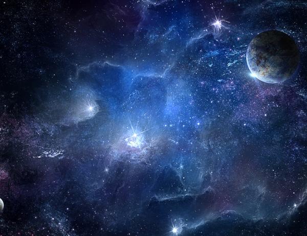 A hét napjait a bolygók is uralják: eláruljuk, melyik nap, mire a legalkalmasabb