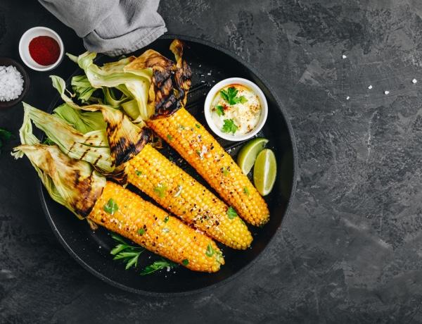 Sokkal egészségesebb a kukorica, mint hitted – de nem a génmódosított!