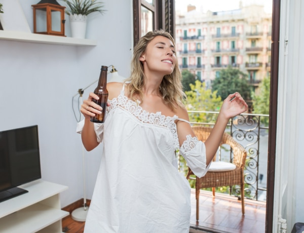 A sör sokoldalúbb, mint hittük. 10 dolog, amire használhatjuk
