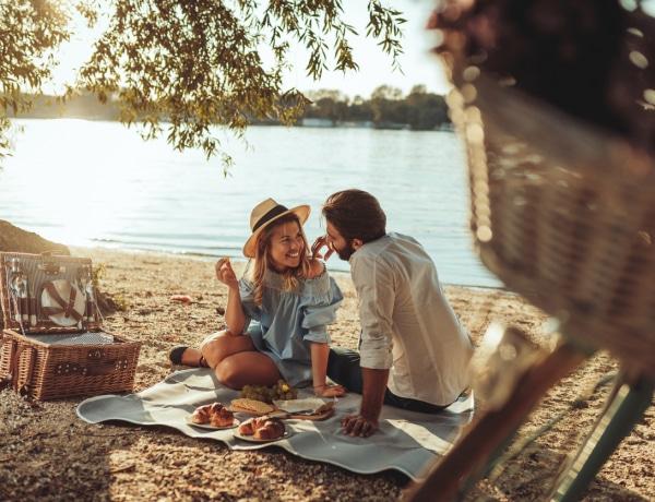 A tanács, amivel jobb lesz a párkapcsolatod – csillagjegyed alapján