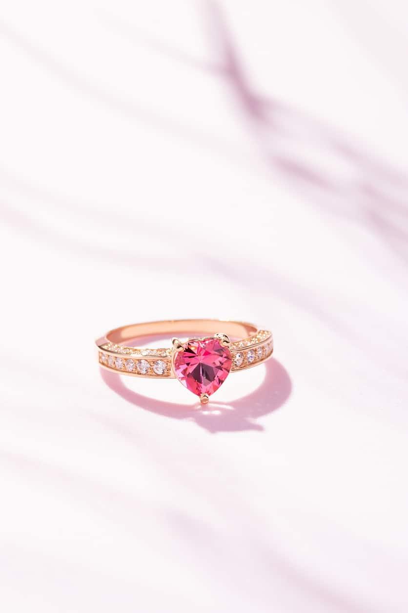 Egy gyűrű mind felett