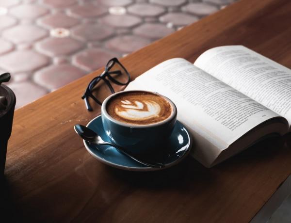 Megérinti a szívedet: 5+1 klasszikus könyv, amit ma már jobban átérzel