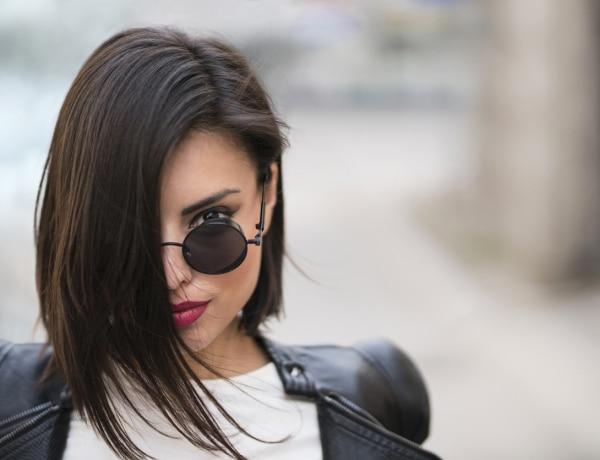 Ez lesz 2021 ősz legtrendibb frizurája: mi máris beleszerettünk