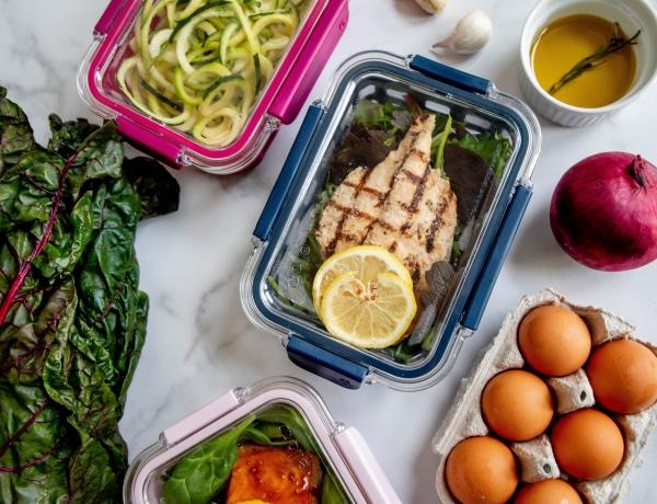 Az 5 legsikeresebb diéta az elmúlt évekből – Előnyök és hátrányok