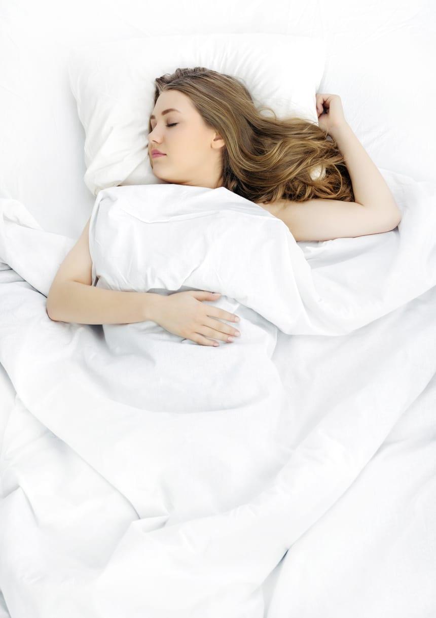 Mélyebben alszol
