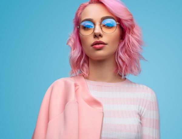 Hogyan válasszuk ki az ideális szemüveget?