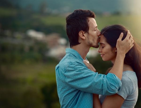 Kiderült: gyógyít a szerelem! A boldog kapcsolat a laborban is látszik