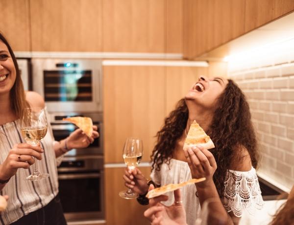 Milyen embert hoz ki belőled az alkohol? A csillagjegyed erről is sokat elárul