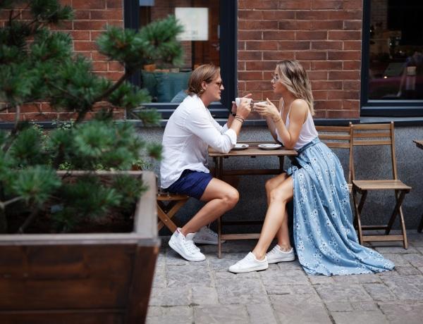Ellaposodott a kapcsolat? 15 hétköznapi jel, hogy még mindig szereted