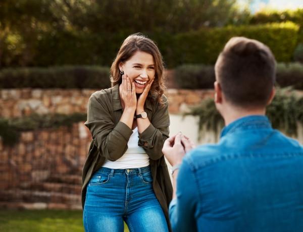 Kutatók szerint ez növeli az esélyét, hogy komoly kapcsolatod legyen