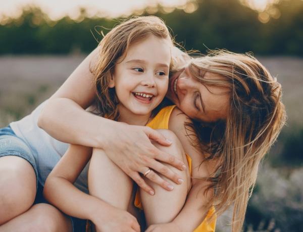 3 dolog, amit tényleg meg lehetne tenni a gyerekek védelme érdekében