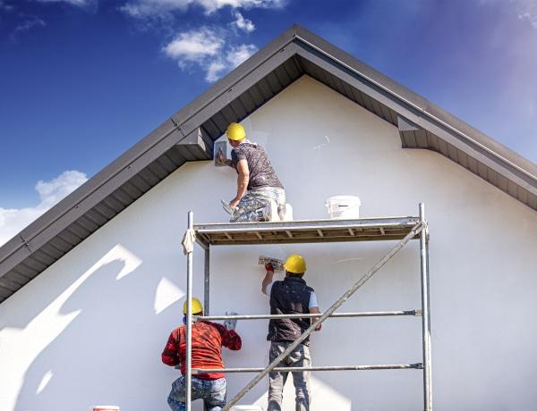 Építőanyag-drágulás: akár kártérítést is követelhetnek egy esetleges kartell áldozatai