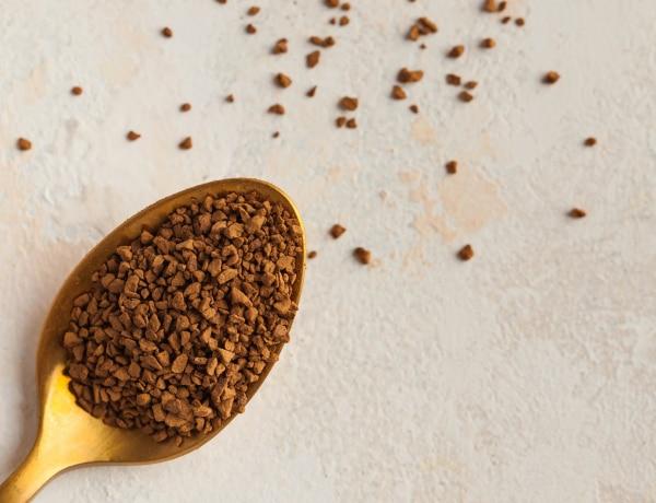 Egészségtelen-e az instant kávé? Utána jártunk!