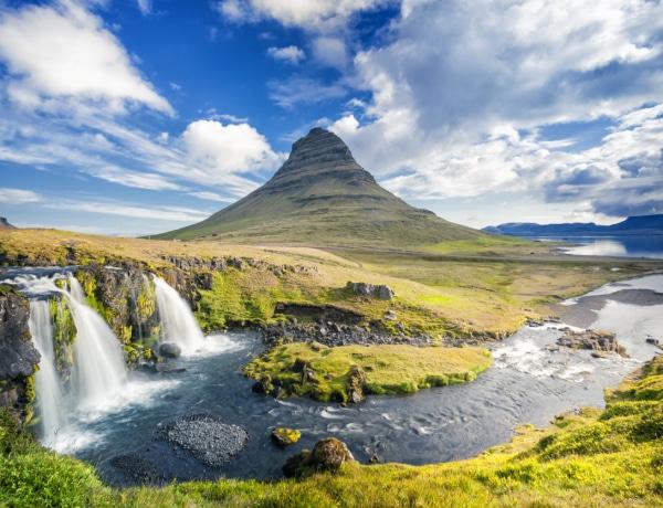 Izland maga a mesebeli álom! Érdekességek, amiket nem tudtál