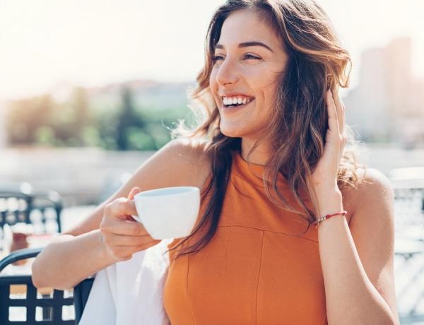 Élvezd a kávét, amíg lehet! Néhány évtizeden belül teljesen kifogyhat