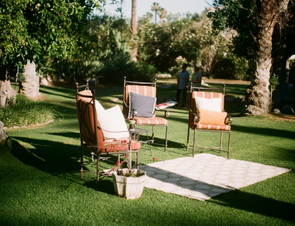 Ötletes kert tunning. Hogyan varázsold hangulatossá a kerted?