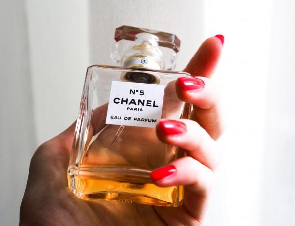 100 éves a világ leghíresebb parfümje: ők voltak a CHANEL N˚5 arcai