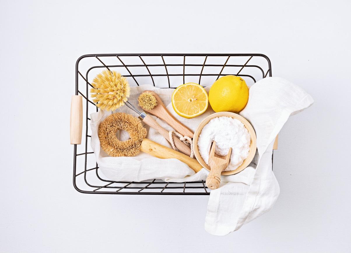 Matracra, bőrre, konyhába: 5+1 bevált tipp a szódabikarbóna használatára