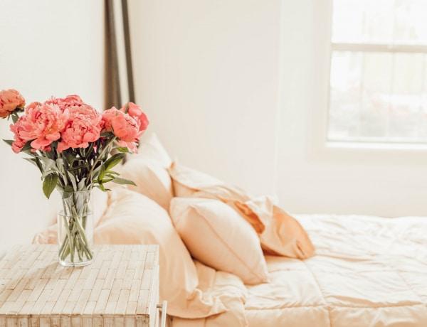Milyen pózban szoktál aludni? Erre a párnára van szükséged