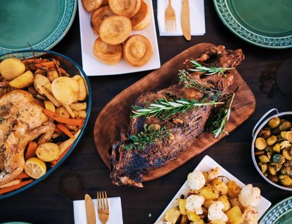Hirtelen szívhalált okoz a nyugati étrend – Mit együnk helyette?
