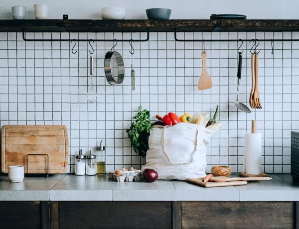 Tízezreket spórolhatsz havi szinten az étkezéseden – Mutatjuk!