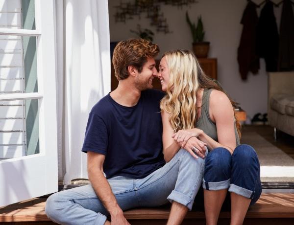 5 mindennapi dolog, ami sokkal jobbá válik, ha szerelmes vagy