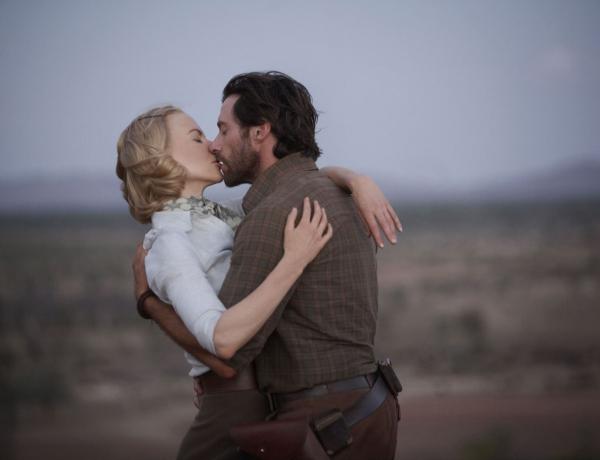 Filmsztárok, akik utáltak egymással csókolózni a vásznon