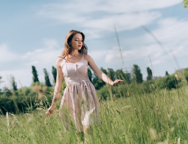 Alma alkat vagy? 5+1 nyári ruhadarab, ami jól fog állni