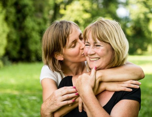 7 örök igazság, amit édesanyánktól tanultunk