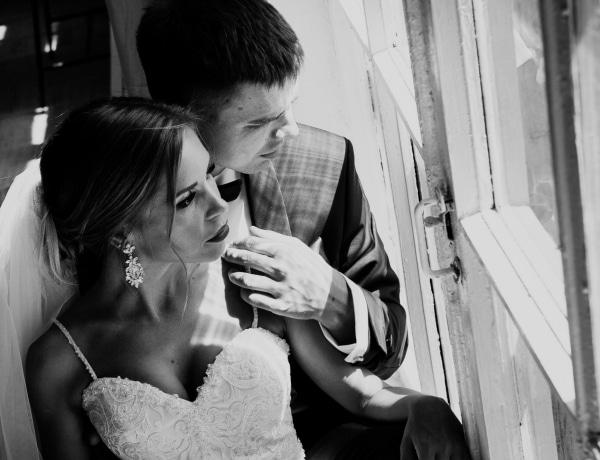 5 legendás szerelmi történet, amitől megdobban a szíved