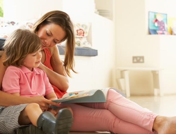 Miért stresszes szülőnek lenni? Szakértők ajánlanak 5 dolgot, ami segít