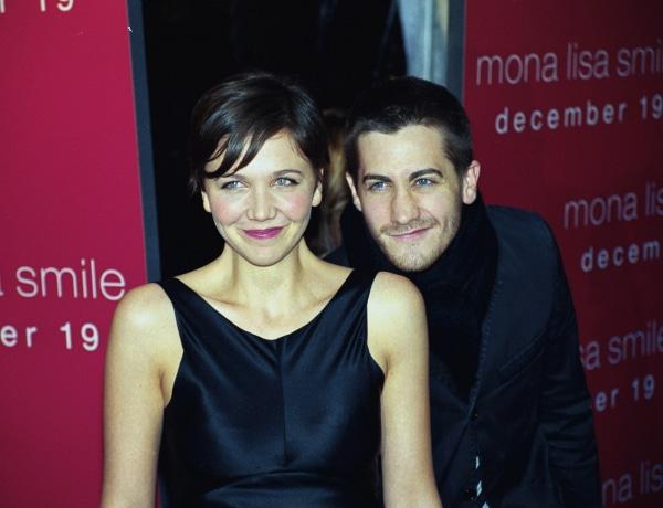 Angelina Jolie családja is ismert? 5 színészcsalád, akik egyformán híresek