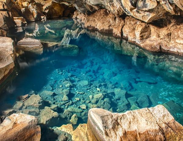 Az 5 csodatévő gyógybarlang Magyarországon – A természet gyógyítása