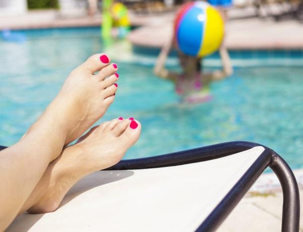 A lábujjcsóválás nem piskóta: kattant augusztusi világnapok
