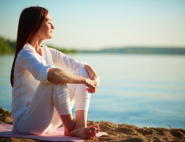 Van egy gyógymód, ami minden betegségre jó – A gondolatok teremtő ereje