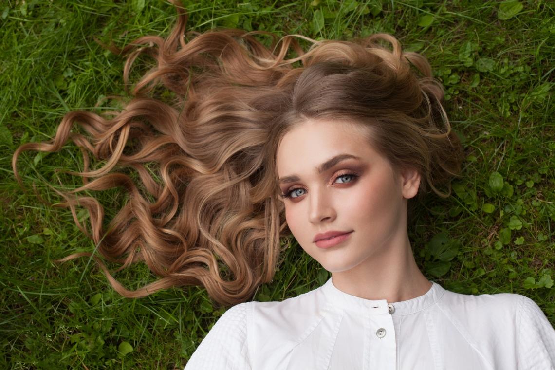 A kelkáposztát a hajra! Hogyan készíts belőle hajápolót?