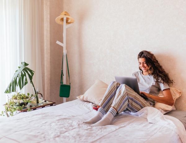A kő-papír-olló mint szexuális játék és még 9 elképesztő tény, amiről nem tudtál