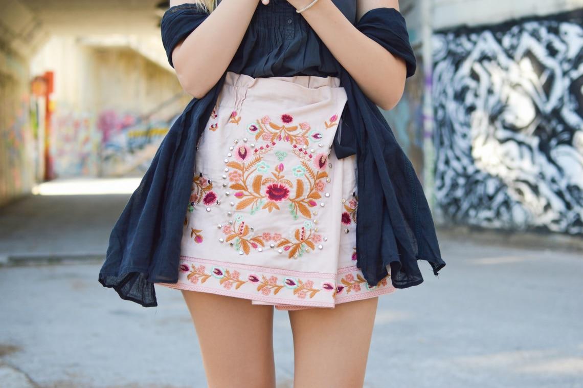 Hermès táskát kölcsönözni? A legjobb portálok ruhakölcsönzésre