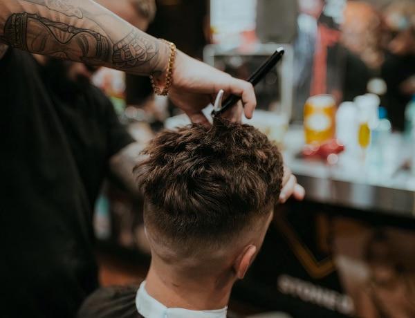 A férfi hajápolás aranyszabályai