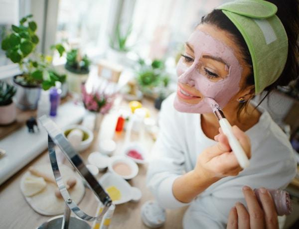 Van 5 fűszer, ami csodát fog művelni az arcbőröddel