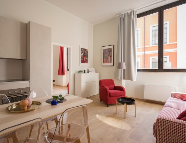 4 szempont, ami szerint ha átrendezed a lakásod, az életed is rendeződik