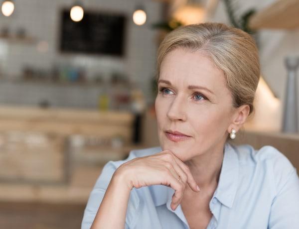 Galveston diéta, avagy a legjobb étrend a menopauza alatt