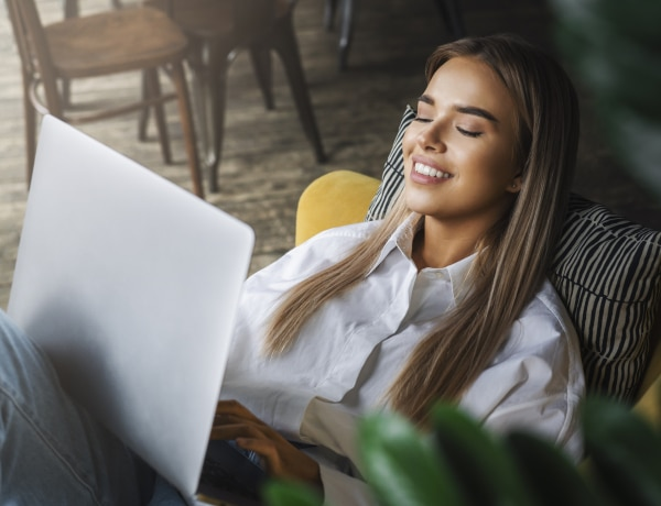 10 inspirációs Girl Boss idézet és mantra, hogy elhidd, sikerre születtél
