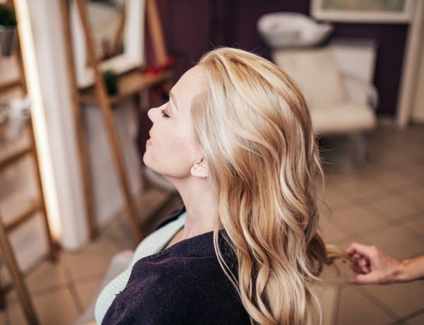 Egyszerű tipp a frizuraválasztáshoz, hölgyeknek és uraknak!