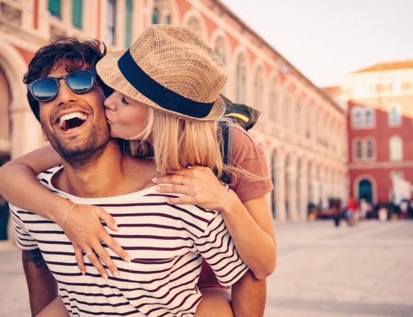 Ha ennél több emberrel randizol, nem bírja az agyad a tempót