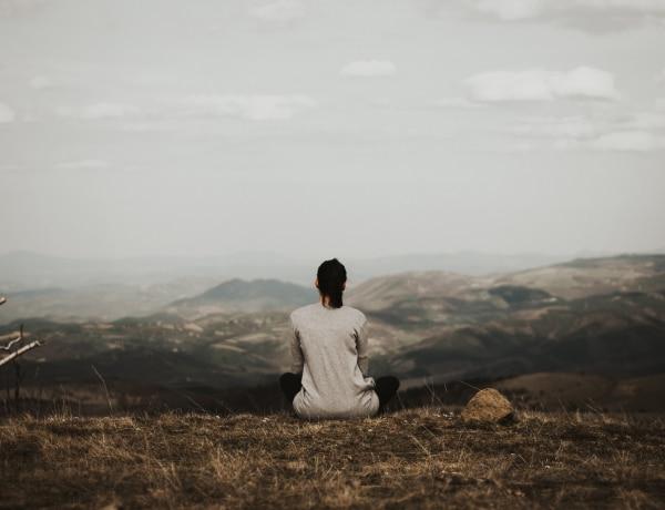 Döntési fáradtság, avagy fáradt aggyal rossz döntéseket hozhatunk