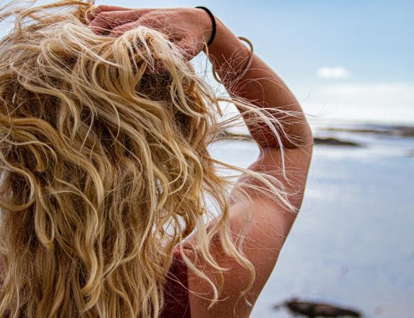 Nagyon rossz állapotba kerül a hajad nyár végére. Mit kezdj vele?